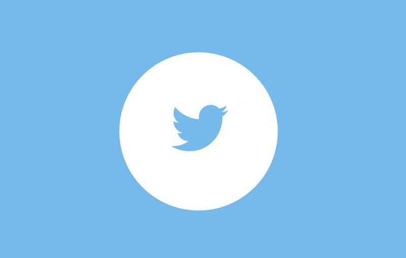 ทวิตเตอร์ ประวัติ ความเป็นมาที่น่าสนใจ